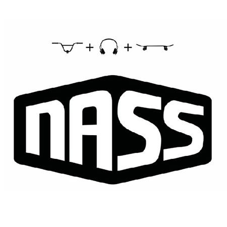 NASS Festival International Skateboarding and BMX Contest