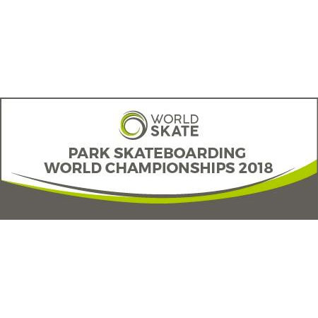 Park Skateboarding World Championships