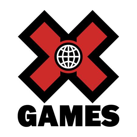 X Games China