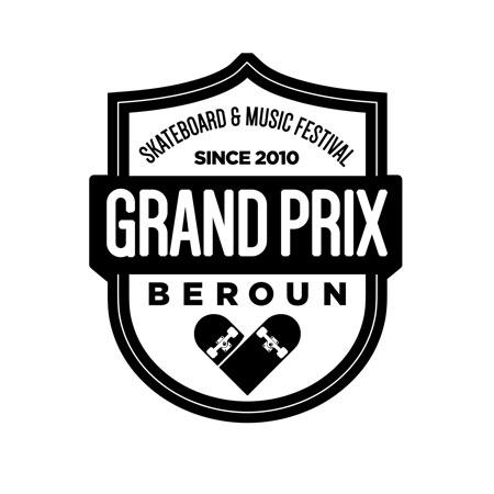 Grand Prix Beroun