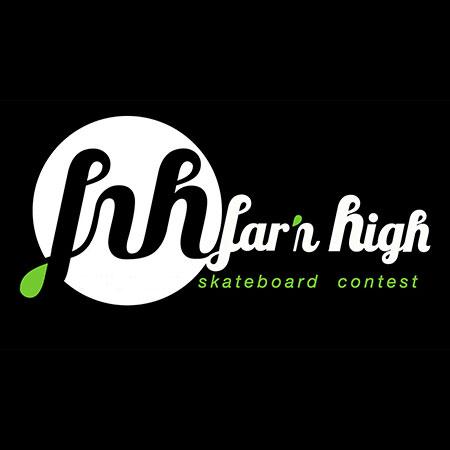 Far n High