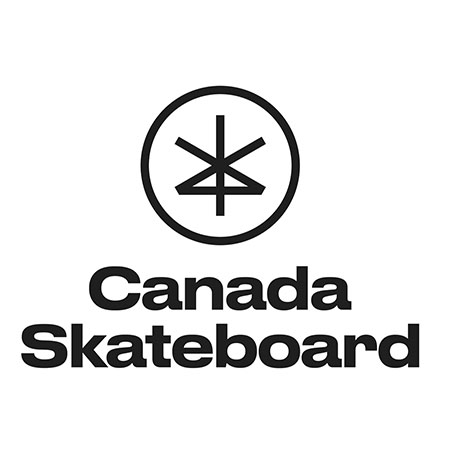 Canada Skateboard National Event Series Atlantic Open at The Commons Skatepark