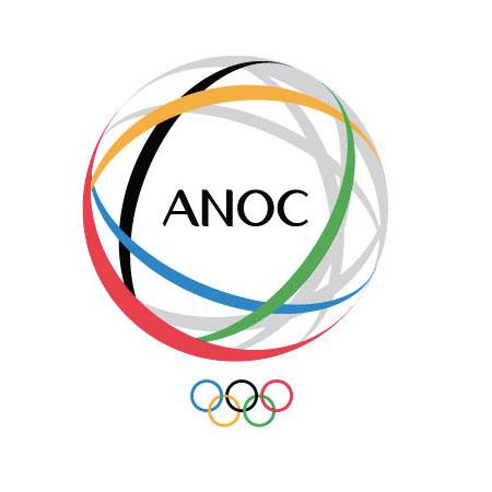 ANOC World Beach Games
