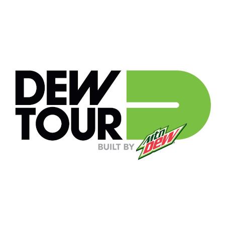 World Skate Street and Park - Dew Tour POSTPONED