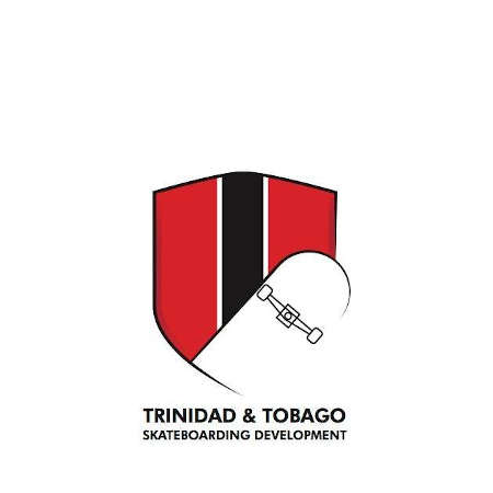 1st Annual Trinidad and Tobago Skateboarding Development Association Invitational