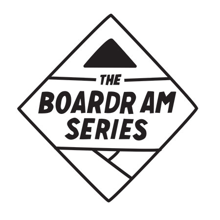 The Boardr Am at New York City POSTPONED