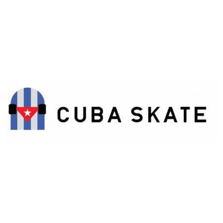 Havana Skate Festival CANCELLED