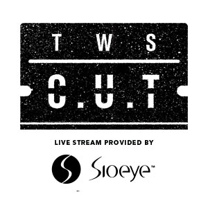 Transworld CUT Come up Tour Registration
