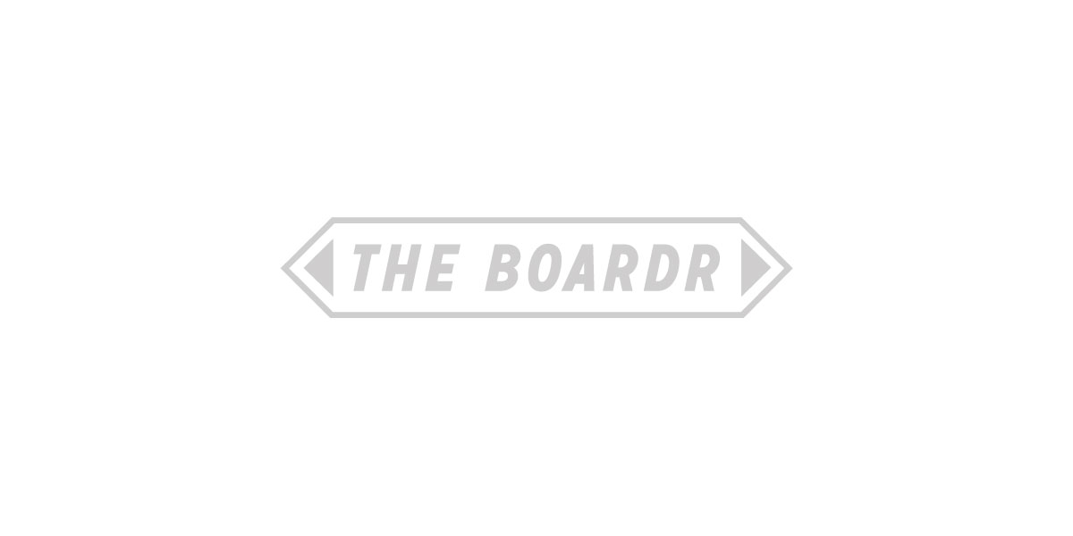 The Boardr Global Skateboarding Rankings Report for April 2016
