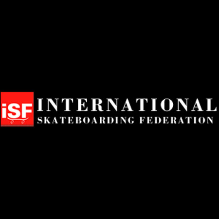FIRS ISF