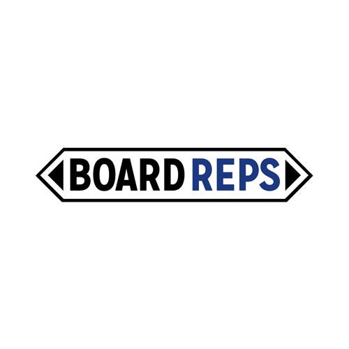 Boardreps Logo