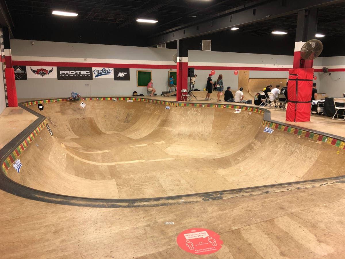 Sarasota Bowl