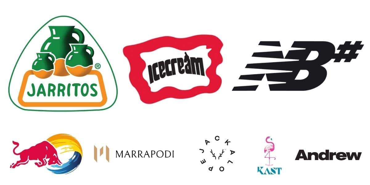 Miami Open Skateboarding Contest Sponsorship
