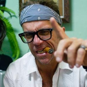 Jake Phelps Photos, Videos, Profile