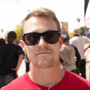 Zach Bird