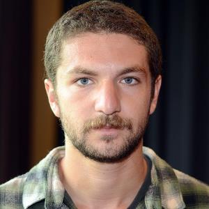 AJ Zavala
