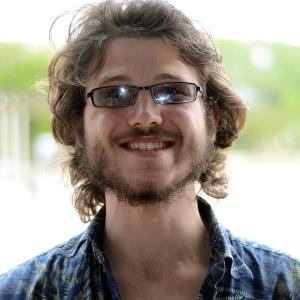 Nathan La Bry