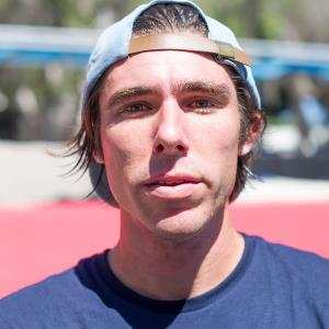 Kelly Hart from Laguna Hills CA Skateboarder Profile