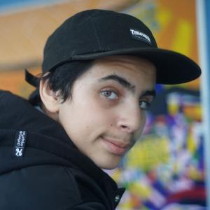 Muhammad Elarbi