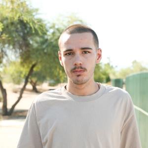 Jordan Bazan