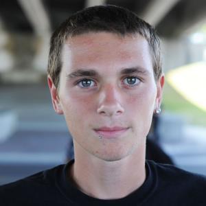 Chase Baumgardner