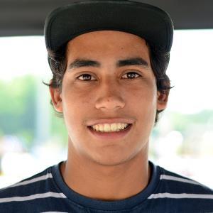 Ariel Alvarado