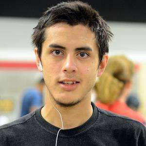 Enzo Juarez