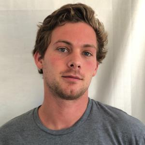 Ben Hatchell Profile