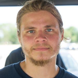 Cody Townsley
