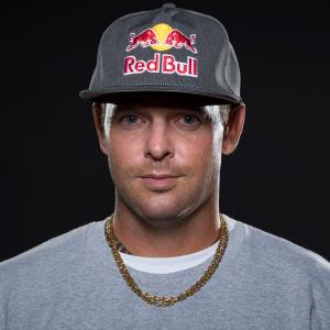 Ryan Sheckler Photo