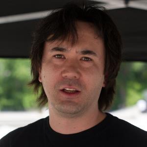 Kenzo Butler