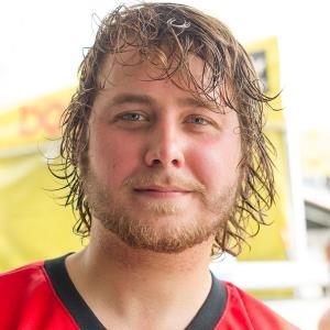 Jon Fischer