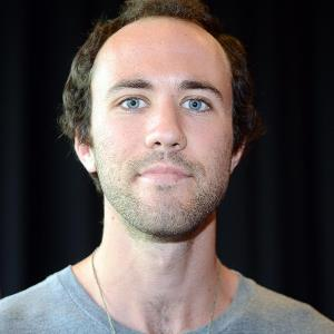 Jon Piekarski
