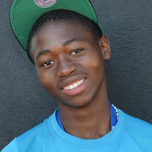 Siphiwe Kheswa