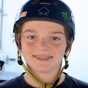 Ryan Wenzel