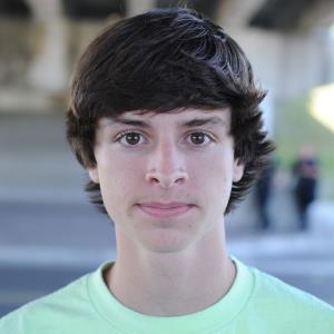 Jared Conley