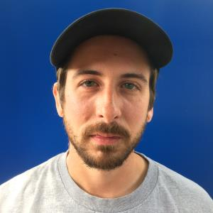 Ryan Freeburn