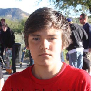 Ethan Schmader