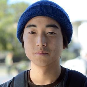 Katsuya Shiratori