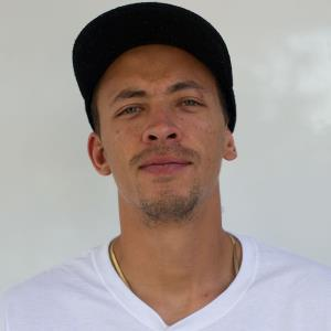 Ramon Cyprian
