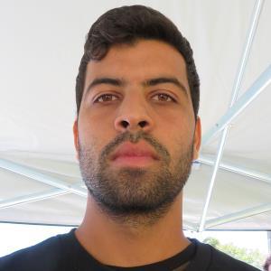 Caique Silva