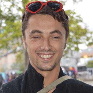 Aref Koushesh
