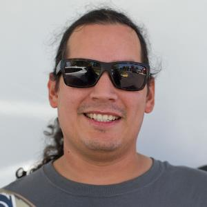 Omar Guerrero