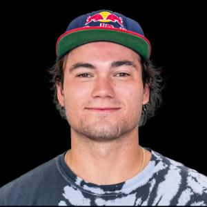 Alex Sorgente Skateboarder Profile