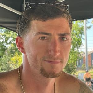 Matt Ray (BMX) from Lowell MA