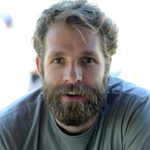 Nathan Morris