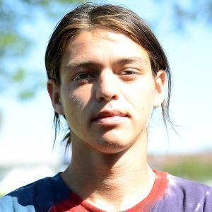 Isiah Sanchez