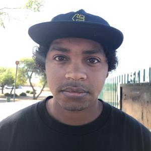 Jamal Bryant