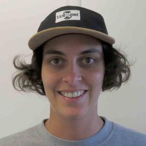 Valeria Bertaccini