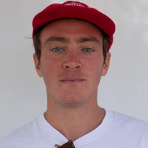 Davis Torgerson from Plymouth MN Skateboarder Profile